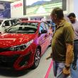 フィリピンの新車販売、環境厳しく来年は1桁成長か?