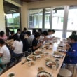 6月2日林間学校 3