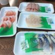 青森のたび その参 〜陸奥湊魚菜市場から十和田へ〜
