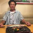クラシックミニフェス富士スピードウエイ2017.08.27. 行ってきた。