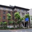 永田町~九段(7)旧九段会館(旧軍人会館)/千代田区