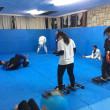格闘技&フィットネス(^^)