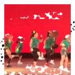 ☆☆合同ダンス発表会~!☆