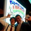 ありがとうエッグマン〜nagomix night ukulelemix#29っ☆