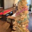 リフォーム 福井 クリスマスバージョンに飾りつけ ♪