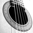 クラシックギターでプログレ風に弾いてみた
