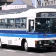 宮崎0763