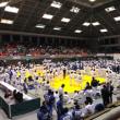 全日本学生団体戦