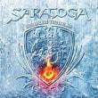 Saratoga - Morir en el bien, vivir en el mal