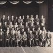 昭和40年代歌手映像満載