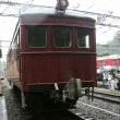 神戸電鉄 神鉄フェスティバル2008 デ101