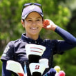 タイ ゴルフを日本の女性ゴルファーに広めたい!