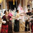 タイで山岳民族支援ボランティアの2018年スケジュール(イベントや活動内容)