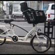 ★新品特価*アサヒ・3人乗り対応子供乗せ自転車*ママフレロック・206A