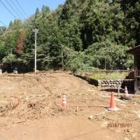 台風24号による相模原市内での被害状況の全容が明らかに