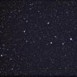C/2016R2パンスターズ彗星