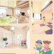 【豊中市・モデルハウス】980万円モデルハウス見学会☆1月24日(土)25日(日) ☆10時~16時☆