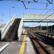 JR東日本 久住駅