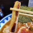 La・麺喰亭 (東片端) ~ 冷やしみそラーメン&冷し塩ラーメン ~
