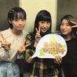 HBCラジオ「Hello!to meet you!」第104回 中編 (9/23)
