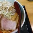 野方『味噌麺処 花道』