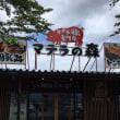 愛媛県松山市水泥町「マテラの森」【和気入道ロケ】