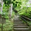 琵琶湖クルーズ・石山寺