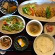飯塚市大日寺の「楠カフェ」