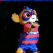 FC東京 2019シーズン新体制発表