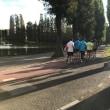 オリンピックのマラソン候補の課題