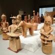 縄文 特別展 1万年の美の鼓動
