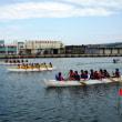 第10回副港ボートレース2017
