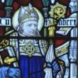 聖クトベルト司教    St. Cuthbertus Ep.
