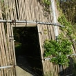岩本山の石仏(佐渡市真野)    投稿者:佐渡の翼