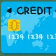 え?え?え? クレジットカード失くした?