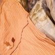 ハンドメイド 抱き枕