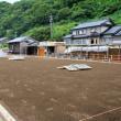 北陸の旅2017夏 道の駅すず塩田村