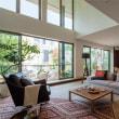 再考、住宅の空間と暮らしやすさを考えてみる