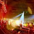 LIVE-GYM    LIVE DINOSAUR 大阪1日目