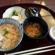 スイスホテル 日本料理「花暦」