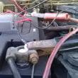 【静電気対策:冬場のバッテリー上がりで経費を抑える技!!】その経費は当たり前でしょうか?から・・・