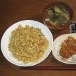 平成29年8月4日(金) 史跡/チビママ遠征