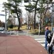 烏山川緑道コース 約6.0km