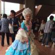 カヅラカタ歌劇団【2017】1789ーバスティーユの恋人たちーを観劇しました。