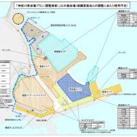 東京オリンピック セーリング会場 シラス漁 江の島ヨットハーバー ヨットレース ウインドサーフィン