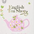 English Tea Shop White Tea