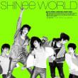 SMTOWNに参加して #SHINee