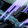 デスラーズ・ウォー心の中の宇宙戦艦ヤマト2202外伝:エンディング編②