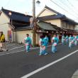 甲山廿日えびす 2017