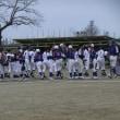 平成30年度全日本軟式野球(学童)大会 燕市予選大会